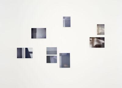 Ayesha Jatoi, 'Untitled', 2007