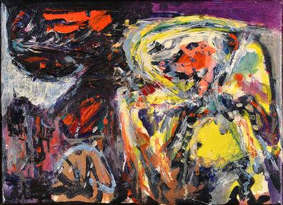 Mogens Balle, 'Untitled'