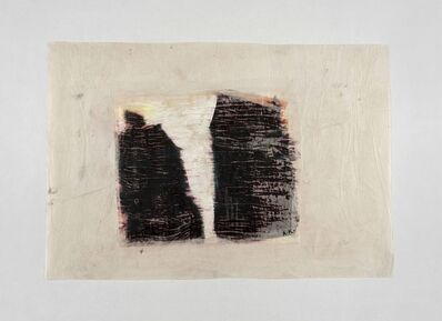 Azade Köker, 'Viertel 22', 2016