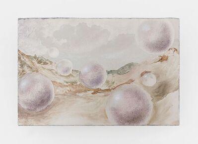 Laurent Grasso, 'Untitled', 2018