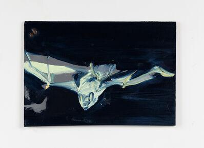 Laura Findlay, 'Holy Night Bat', 2016