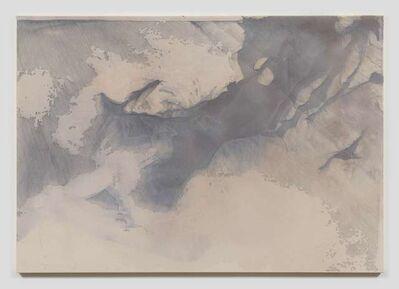 Daniel Lefcourt, 'Terraform (Dorsa Lineae)', 2018