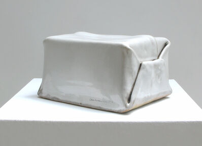 Clara Graziolino, 'Cotidiana 17', 2016