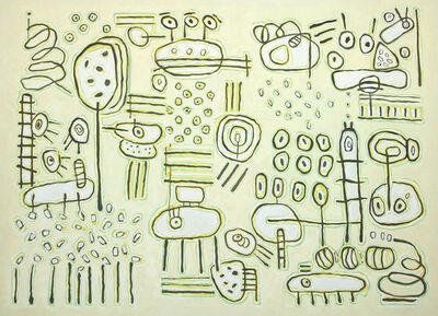 Marta Gutierrez, 'Delights', 2015