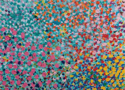 Damien Hirst, 'Andromeda (H4-2)', 2017