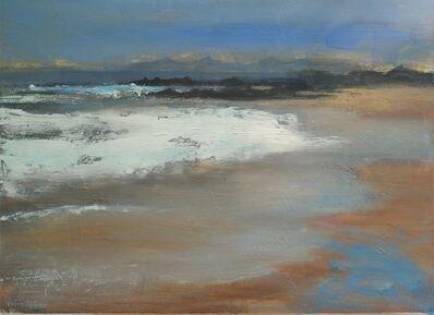 Helen Tabor, 'From Kintyre'