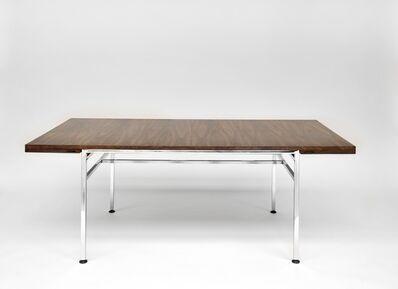 Alain Richard, 'Table 802', 1957-1958