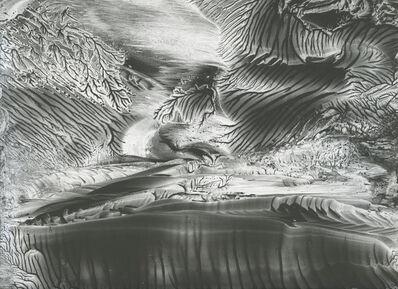 Roland Flexner, 'Untitled, LGY 69', 2012
