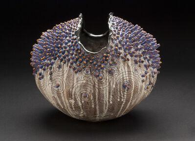 Melanie Ferguson, 'Urchin 9', 2013