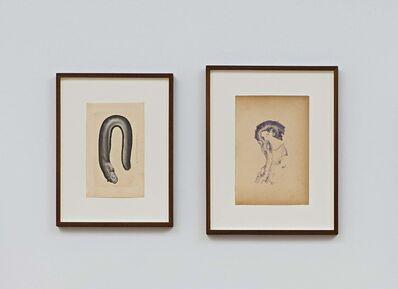 Anri Sala, 'Untitled (Electrical Gymnotus/Panama)', 2018