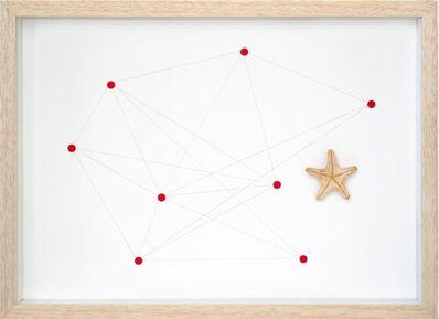 Stefano Bonacci, 'Starfish Nº1', 2016