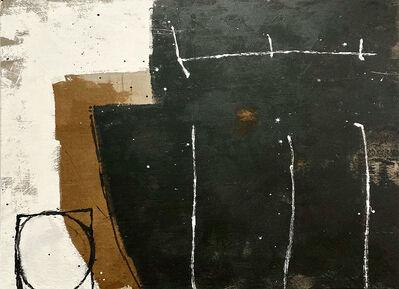 Meighan Morrison, 'Painting #92820', 2020