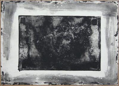 José Luis Bustamante, 'Rectangle', 2004