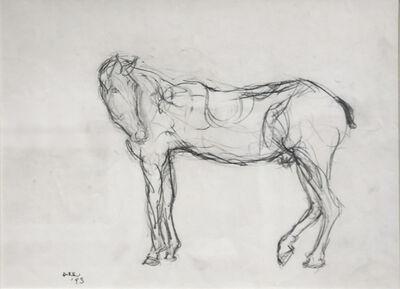 Alfred R Kelman, 'Untitled', N/A