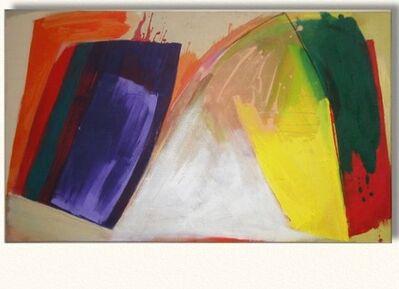Gwen Joy Royston, 'Magic Box', 2001
