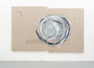 Jose Dávila, 'The circle of Craftsmen', 2021