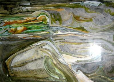 Patrick Kirmer, 'Flow'