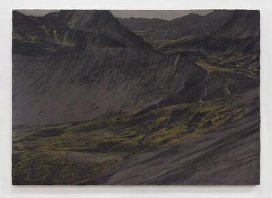 Saad Qureshi - 40 Artworks, Bio & Shows on Artsy