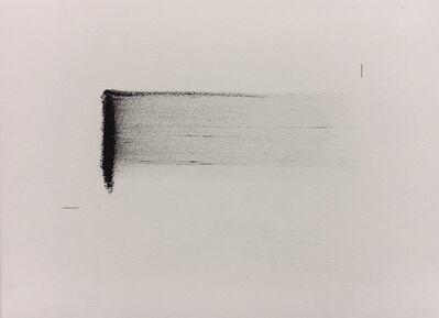 Christine Corday, 'D104', 2017