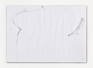 Jean-Michel Wicker, 'anti-xerox 2', 2013