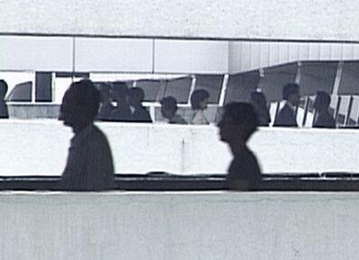 Eva Koch, 'Transit', 1997