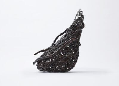 Tanabe Chikuunasai IV, 'Godai', 2019