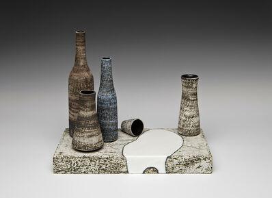 Kristin McKirdy, 'Untitled', 2014