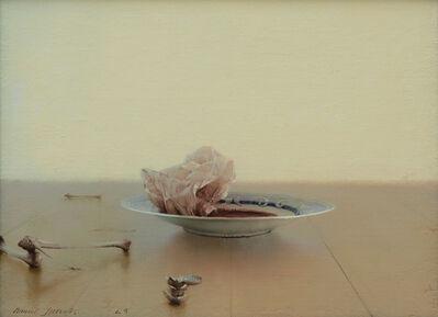 Daniel Sprick, 'Goose Blood', 2009