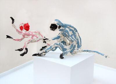 Amit Ambalal, 'Mothercare', 2013