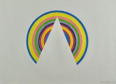 Derek Boshier, 'Untitled 1', 1965