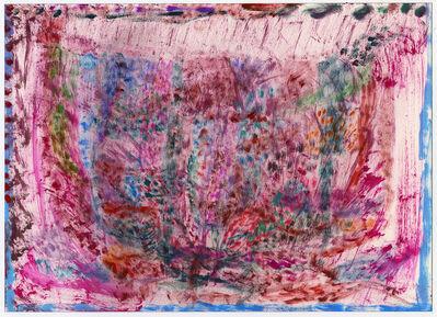 Rema Ghuloum, 'Ether (5/6/2020)', 2020