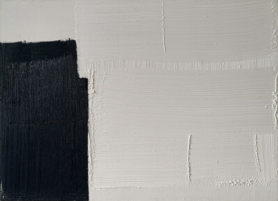 Célia Euvaldo, 'Untitled', 2020