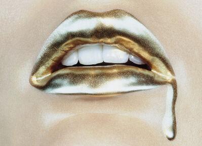 Miles Aldridge, 'Bold Gold #2', 2006