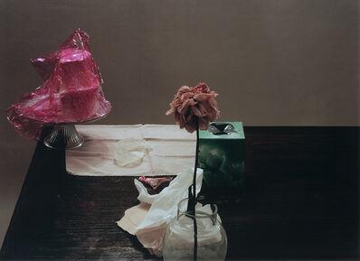Laura Letinsky, 'Senza titolo, dalla serie 'To say it isn't so'', 2006