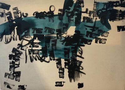Janet Trierweiler, 'Nest', 2019