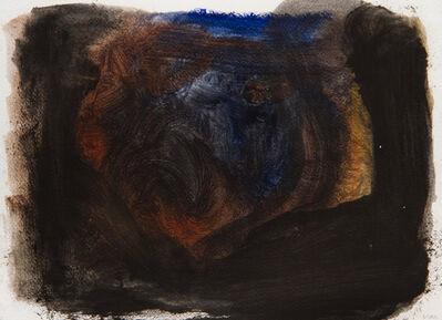Eduardo Stupía, 'Paisaje Nº II', 2016