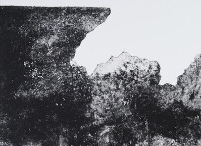Jose Luis Landet, 'Sin Titulo 5', 2017