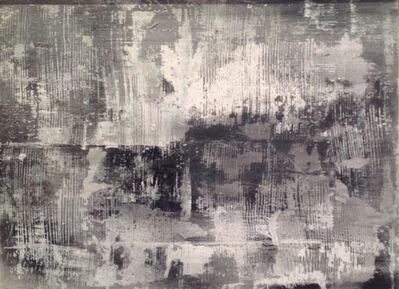 Peter Rossiter, 'Air Filter II', 2015