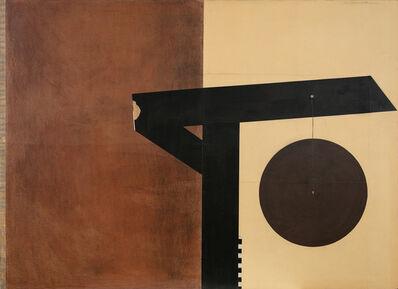 Emilio Lobato, 'Miel (Honey)'