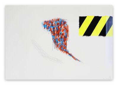 Claude Tétot, 'Untitled 2', 2017
