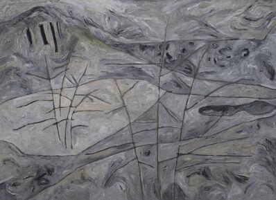James Kuiper, '3 + 3', 2013