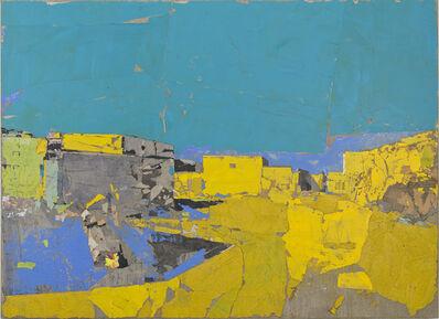 Tammam Azzam, 'Untitled ', 2020