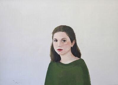 Ana Garcia Perez, 'Neus III', 2016