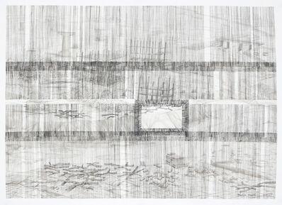 Pratap Manna, 'Changing Landscape ', 2019