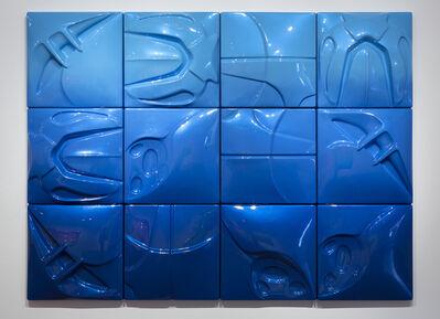 Patricia Piccinini, 'The Smell of Rain', 2017