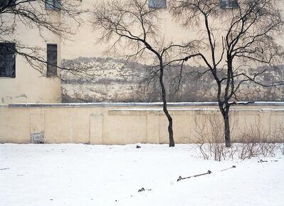 Sasha Rudensky, 'Mariinsky Park, St. Petersburg, Russia', 2005