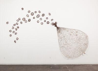 Yoshitomo Saito, 'Fish Net'