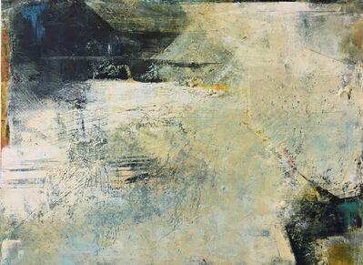 Helen Shulman, 'Cruising Altitude', 2018