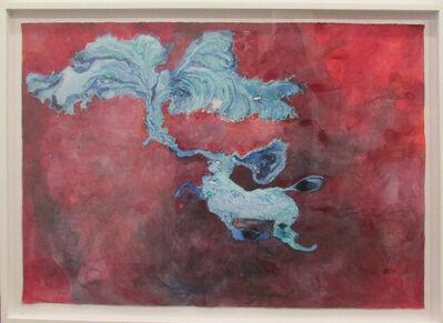 Julia von Eichel, 'Elephant', 2012