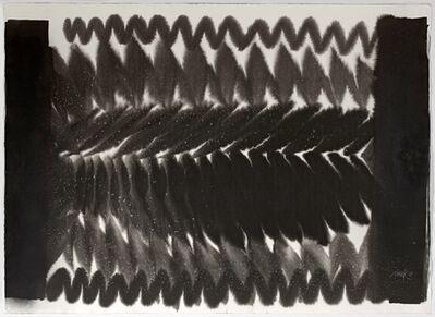 Heinz Mack, 'untitled', 1968
